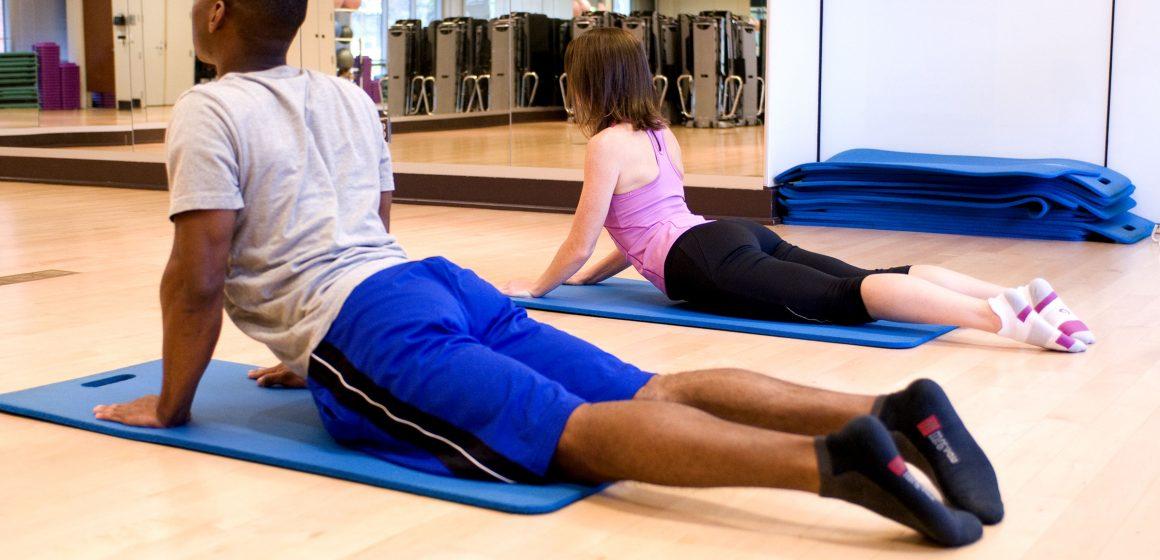 Rozciąganie po treningu – jakie ćwiczenia sprawdzą się najlepiej?