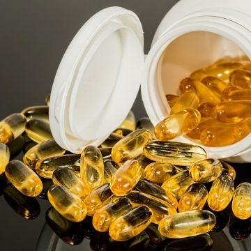 Dlaczego warto badać poziom witaminy D?