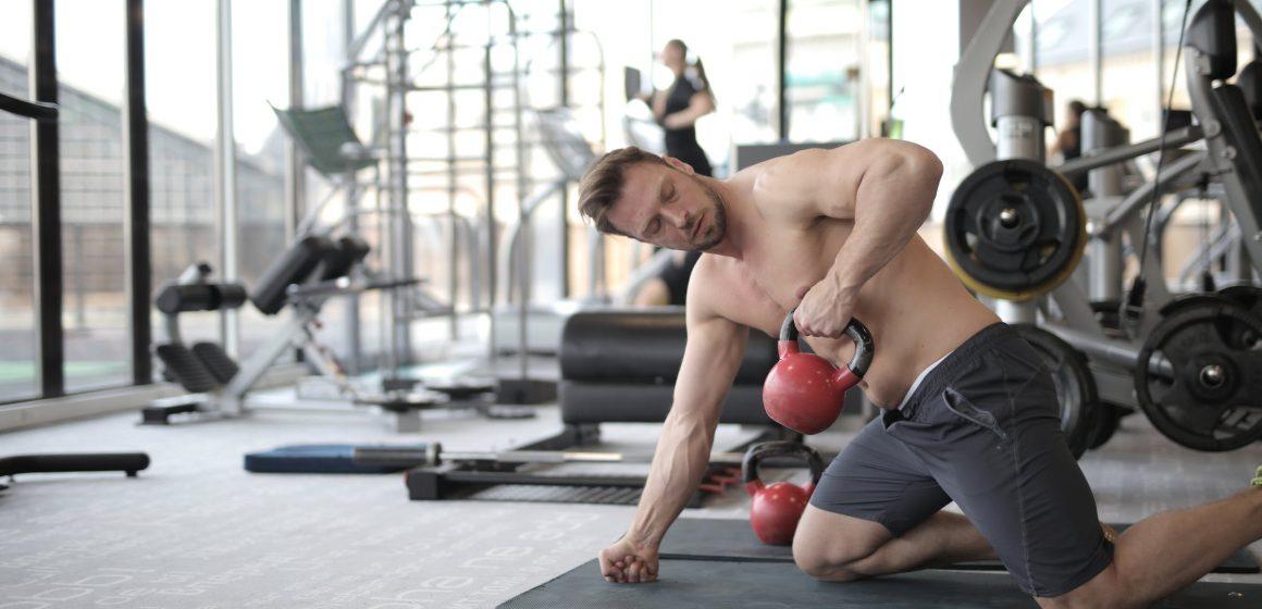 Co powinien zawierać prawidłowy plan treningowy?