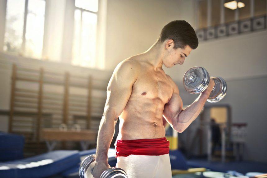 Pory dnia a efektywność ćwiczeń