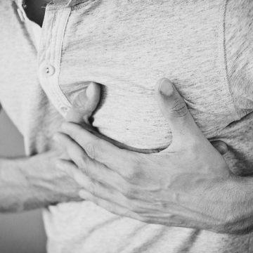 Czy sterydy są niebezpieczne dla serca?