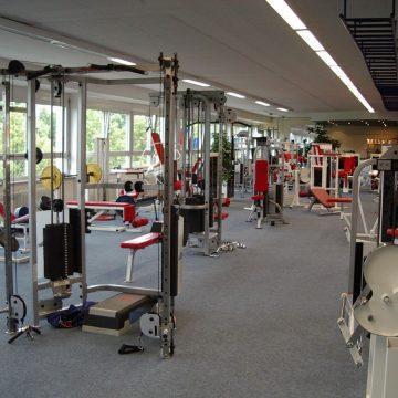 Siłownie i kluby fitness ponownie zamknięte! PFF rozważa protest