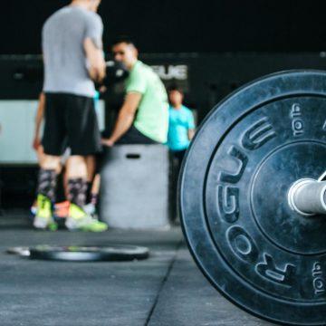Całkowite otwarcie siłowni i klubów fitness jeszcze w tym miesiącu? Premier rozbudził nadzieje