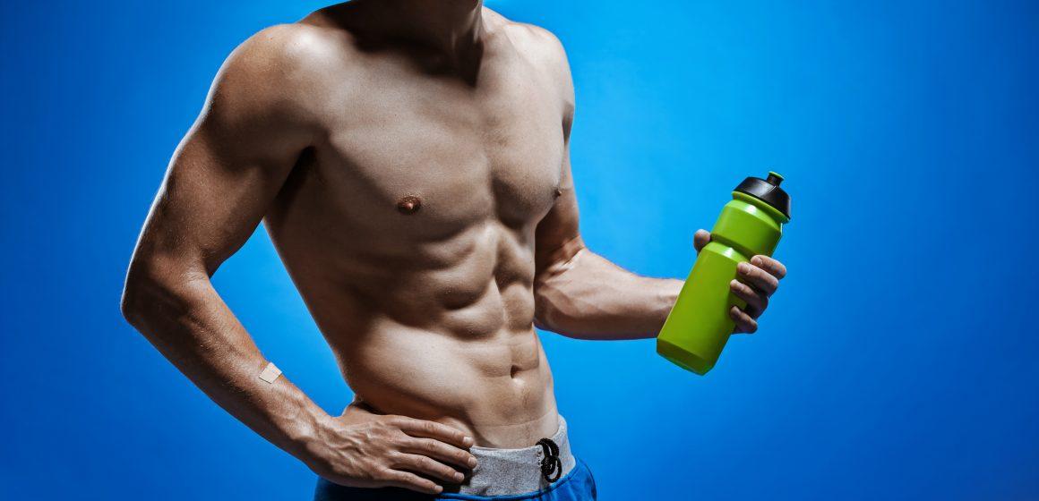 Jak szybko wyrzeźbić brzuch? Oto najskuteczniejsze ćwiczenia!