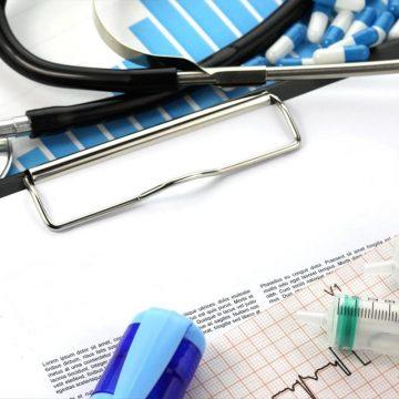 Hamowanie insuliny skutecznym sposobem na odchudzanie?