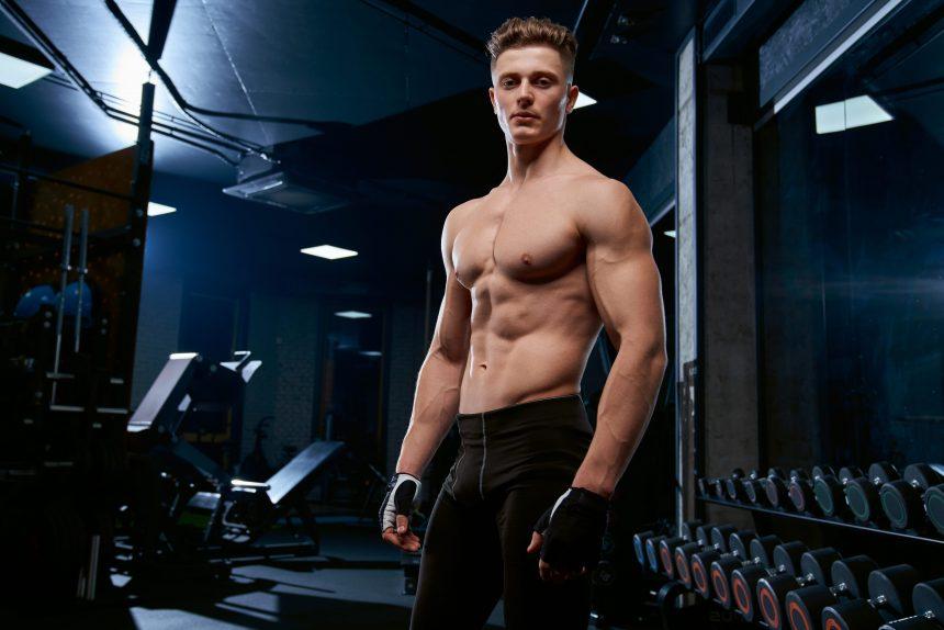 Stagnacja w kulturystyce – czym jest spowodowany zastój w rozwoju mięśni?