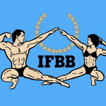 Nnaka i Dominiczak w światowej czołówce. Polskie fitnesski zwyciężyły w rankingu IFBB!