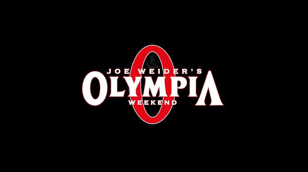 Mr. Olympia znów na Florydzie. Organizatorzy podali oficjalną datę i miejsce kultowych zawodów!