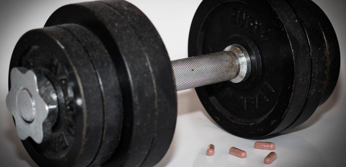 Niesteroidowe leki przeciwzapalne (NLPZ) – dlaczego hamują wzrost siły?