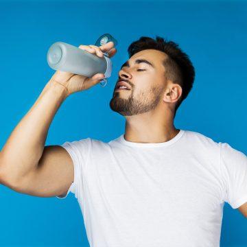 Kiedy spożywać odżywki białkowe, aby osiągnąć maksymalne efekty?