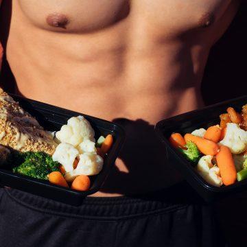 Co jeść i pić, aby utrzymać zbilansowaną dietę?