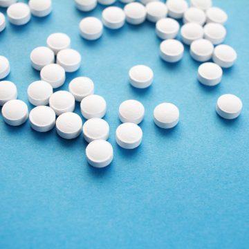 Clenbuterol – niebezpieczny spalacz tłuszczu, który zabija komórki serca