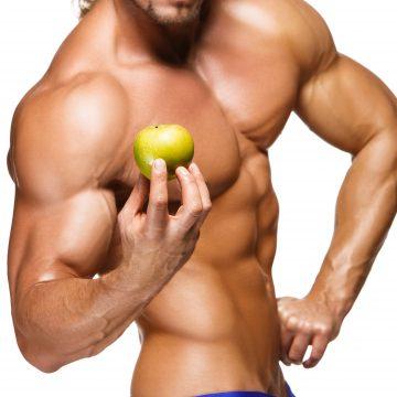 Najważniejsze założenia diety na redukcję