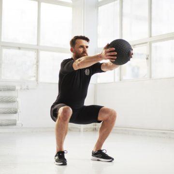 Rehabilitacja mięśni po urazie – możliwe rozwiązania