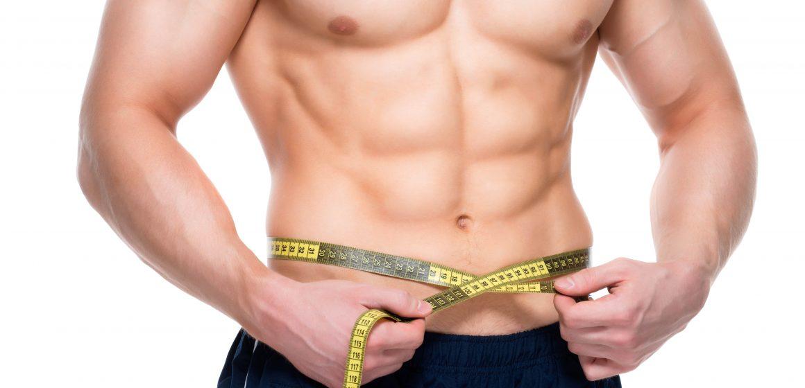 Jak rozplanować posiłki po redukcji, aby nie przybrać na wadze?