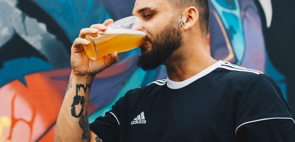 Piwo po treningu sposobem na szybką regenerację? To możliwe!