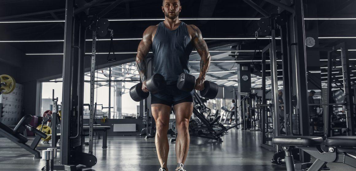 Ile powinien trwać optymalny trening na siłowni?