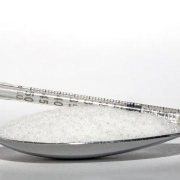 Sprawdzone sposoby na podniesienie wrażliwości insulinowej