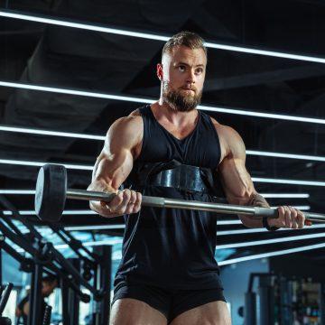 Jak ćwiczyć na redukcji? Przykładowy plan treningowy