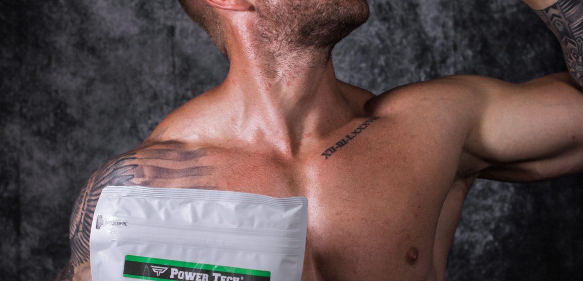 Jak działają boostery testosteronu i czy warto po nie sięgać?