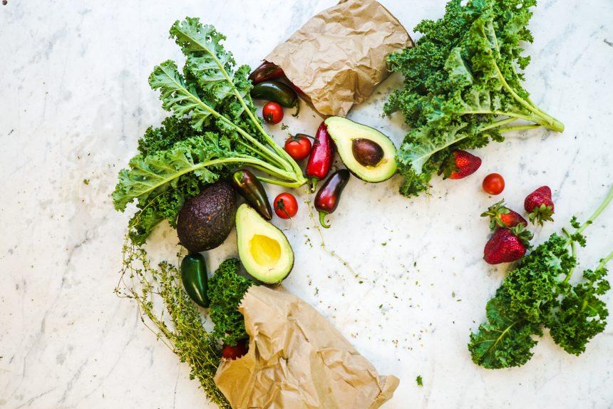 Dieta CKD, czyli jak spalić zbędny tłuszcz i zachować masę mięśniową