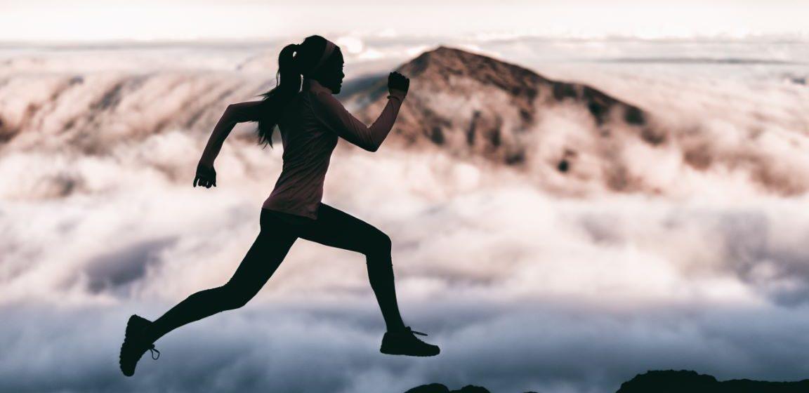 Jak ubrać się do górskich ćwiczeń?